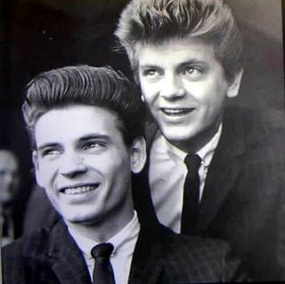 Everly_Brothers