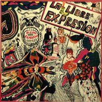 LP La Libre Expresión