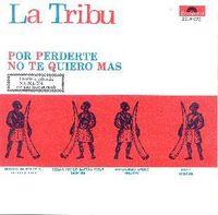 La Tribu ep 1971