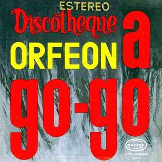 Orfeon a gogo