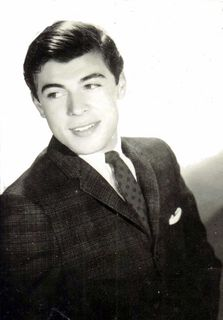 Oscar Madrigal