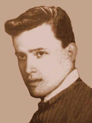 Rene Ferrer Enriquez
