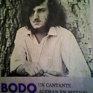 Bodo2