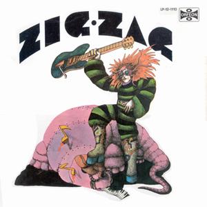 Zig zag 1979