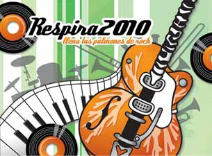 Respira2010