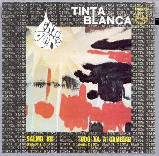 TINTABCA1
