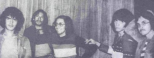 Zig zag 1973