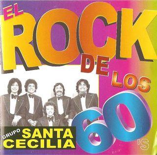 Santa_cecilia_cdexitos