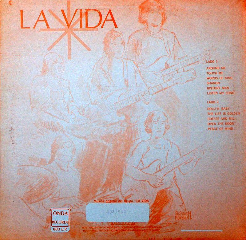 Lavida2