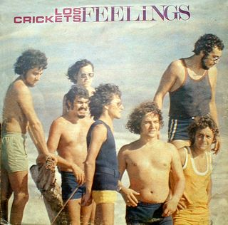 Cricketsback