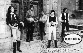 Globodecantoya1