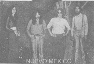 Nuevo_mexico3