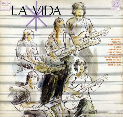 Lavidalp