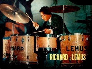 Ricardo richard lemus