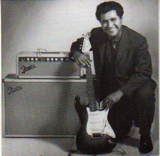 Freddy Fender 1