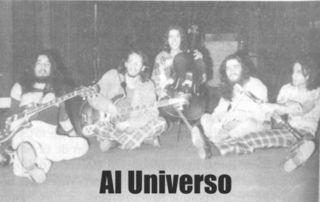 Al_Universo2