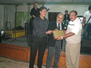 Nuevo-Laredo-31-de-Agosto-2007-054