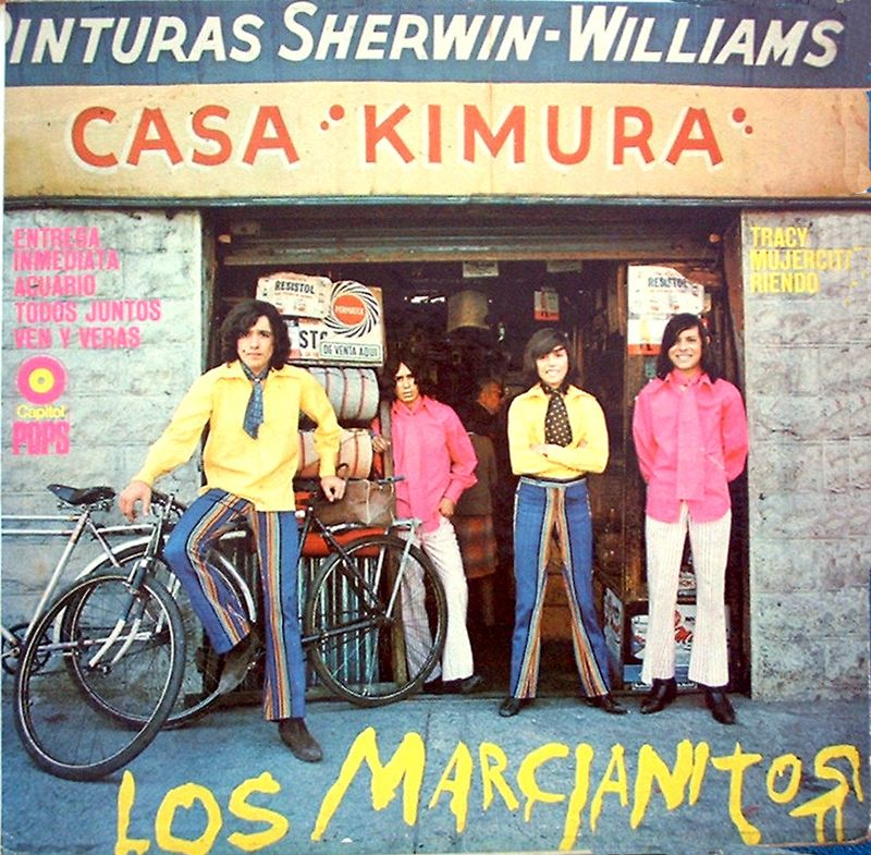 Marcianitos1969
