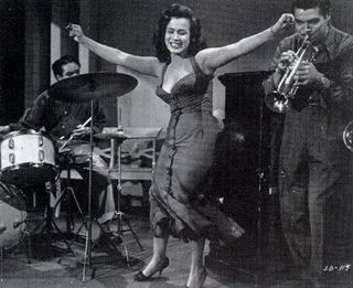 Gloria Rios-Toño Adame-Chilo Moran