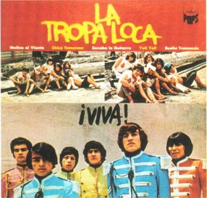 Tropaloca4