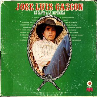 JOSE_LUIS_GASCON_frente