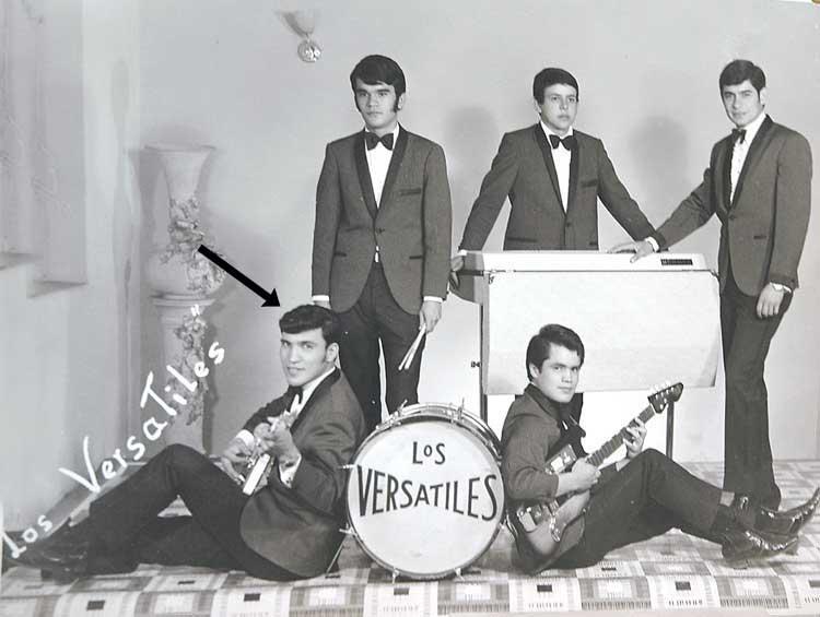 Versatiles018