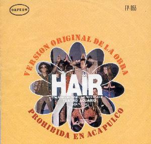 EP Hair