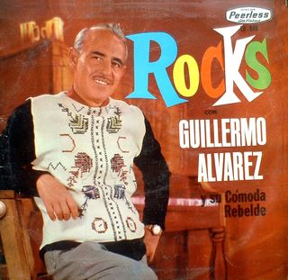 Guillermoalvarezfrente