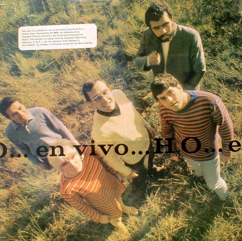H30contra