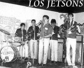 Los Jetsons