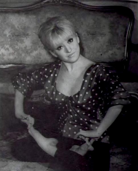 Diana 15