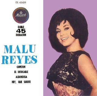 EP_malu_reyes