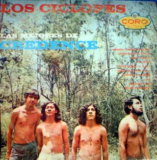 Los Ciclopes