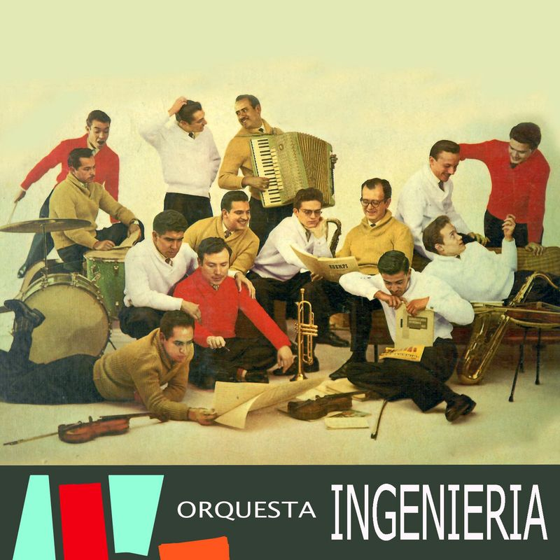 Orquestaingenieriafoto