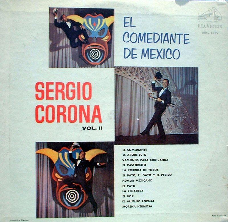 Sergiocorona1