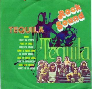 Tequilaportada