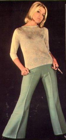 Licia 1968