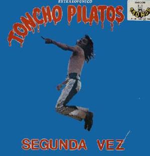 Toncho2copy