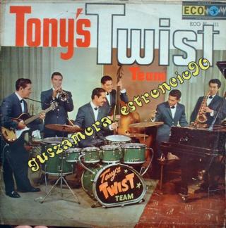 Tonystwistteam