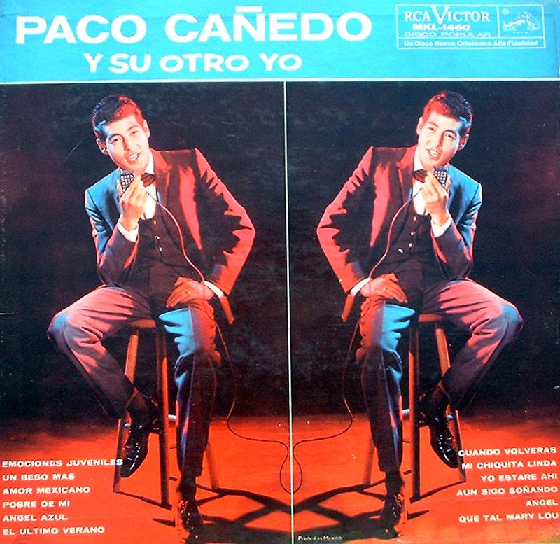 Pacocanedo