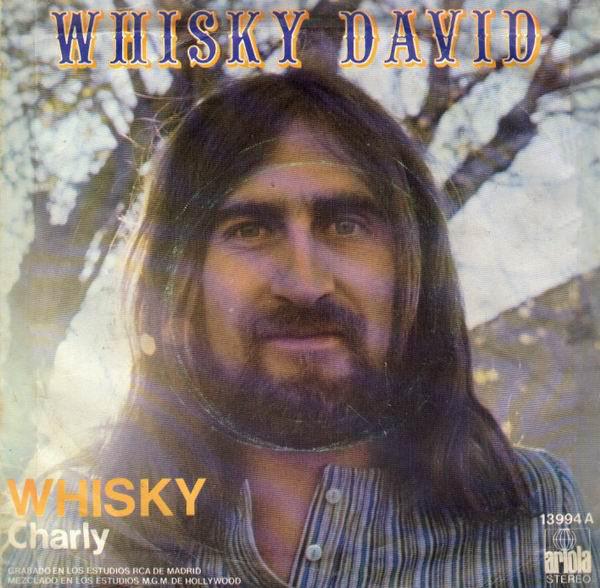Whisky david