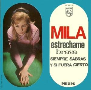 Mila 4
