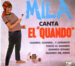 Mila 3