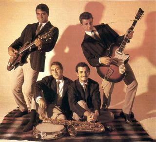 The-rocking-boys