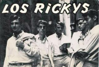 Rickys4